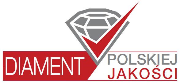 diament_polskiej_jakosci_logo